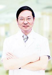 李文俊 主任医师 司法精神疾病鉴定特聘专家 成都棕南医院院长