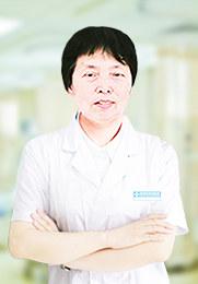 王玉玲 副主任医师