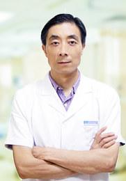 杨小红 副主任医师