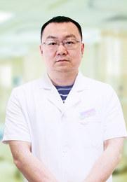 李永超 精神心理科主任