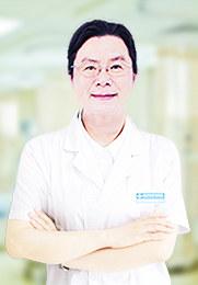 程艺萍 副主任医师
