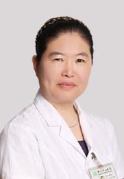 姜春雨 主治医师
