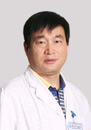 郑飞 主任医师