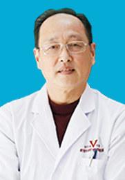 夏志高 主治医师 毕业于湖南中医学院 有临床工作30余年