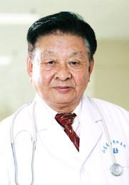 俞智贤 主任医师