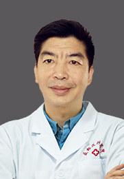 冯德玉 主治医师 重庆骑士医院坐诊医师 性传播疾病 尖锐湿疣