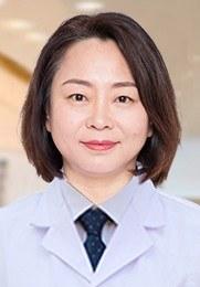 刘淑芝 医师
