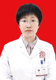 张立志 白癜风主任 温州中研白癜风专科医院主任医师
