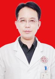 刘毅 主治医师 温州中研白癜风专科主治医师