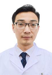 沈振兴 杭州丽都白癜风在线视频偷国产精品主治医师