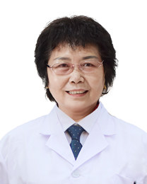 曹美珍 杭州丽都白癜风皮肤病医院科室主任