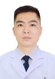 卢福耀 杭州丽都白癜风皮肤病医院手术医生