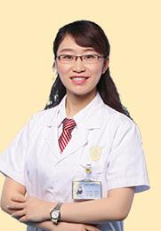 周文敬 国产人妻偷在线视频医师