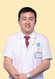 刘长江 主治医师