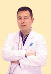 刘清军 国产人妻偷在线视频医师