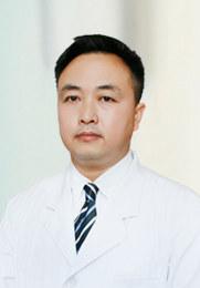 王东 副主任医师 中国医科大学航空总医院神经外科 小儿脑瘫治疗组主要负责人 神经变性病专委会委员
