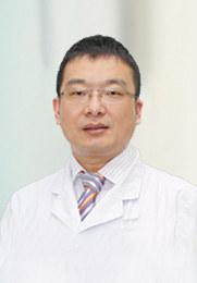 张波 副主任医师 中国医科大学航空总医院神经外科专家