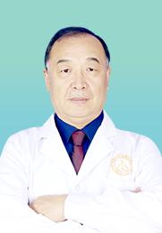 李勇 主治医师