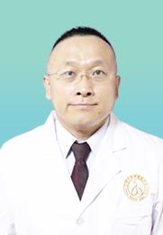 徐�S 主任医师