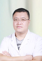 冯增伟 主治医师 中国医科大学航空总医院神经外科专家