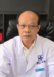 杨成义 副主任医师