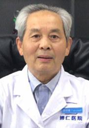 龚培根 副主任医师