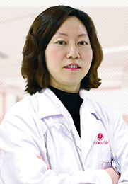 吕海华 医师 原就职高新区人民在线视频偷国产精品 从事妇产色天使在线视频临床工作近二十年