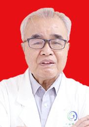 苏镇培 主任医师