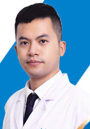 李俊松 主治医师