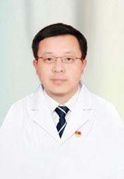牛建星 副主任医师 中国医科大学航空总医院神经外科专家