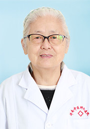 孙新荣 副主任医师