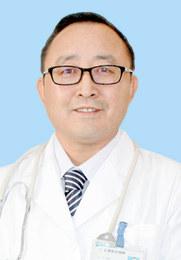 赵海龙 专病主任 京沪川下裂医生集团成员 中华医学会泌尿外科委员 尿道下裂专病主任