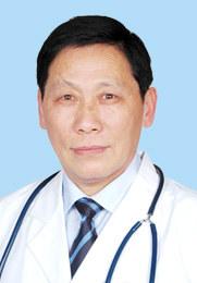 奚刚强  主任医师 中华医学会会员 儿科主任