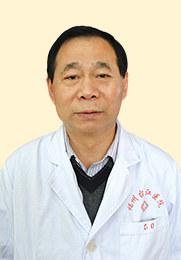 刘玉林 副主任医师 男性性功能障碍 急、慢性前列腺炎 男性不育