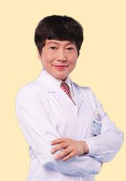 杨淑莲 国产人妻偷在线视频医师