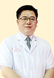 周茂春 主治医师 从事泌尿外科临床工作20余年 泌尿生殖系统感染 包茎包皮过长