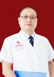 周贤明 医师