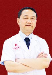 张庆果 医生