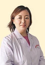 张宏珍 主任医师 疑难性白癜风的治疗有着独特研究 从事白癜风病理科研与诊疗多年