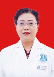 胡海彦 主治医师 从事白癜风、皮肤病临床20余年 局限型、散发型、泛发型、节段型、肢端型的白癜风