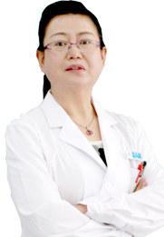 李军 主治医师