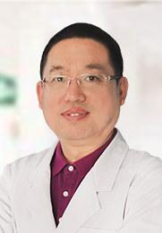 李维成 白癜风色天使在线视频室医生