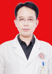 刘毅 执业医师 温州中研白癜风专色天使在线视频主治医师