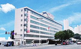 常州男科医院