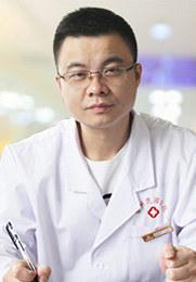 陈祖兴 执业医师