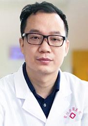 黄杰 执业医师