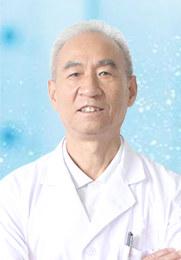 王峰智 国产人妻偷在线视频医师