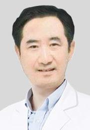 朱精强 主任医师 甲状腺疾病的诊治 甲状腺癌 甲亢