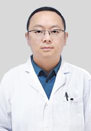 胡凌 副主任医师 良、恶性肿瘤 乳腺的良性肿瘤 乳腺的恶性肿瘤