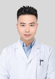 周骏译 主治医师 甲状腺疾病 乳腺纤维瘤 良、甲状腺恶性肿瘤